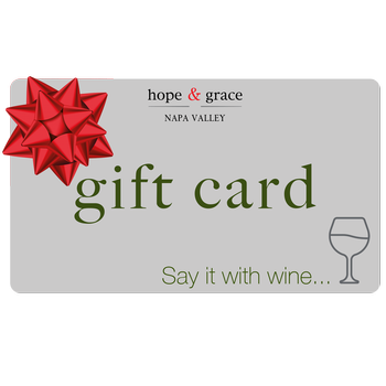 hope & grace E-Gift Card